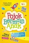 Pojok Bermain Anak by Umama, M.Kom