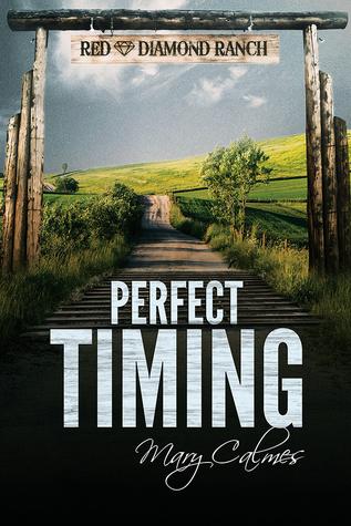 Timing perfect Keira art