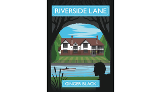 Riverside Lane by Ginger Black