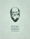 Stoic Week 2016 Handbook