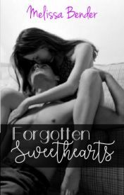 Forgotten Sweethearts