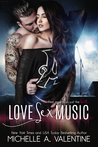Love, Sex, Music