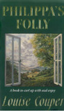 Philippa's Folly by Louise Couper