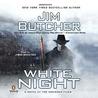 White Night by Jim Butcher