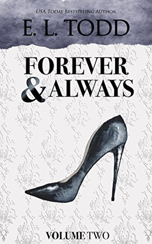 Forever and Always: Volume Two