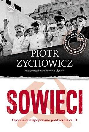 sowieci-opowieci-niepoprawne-politycznie-cz-ii