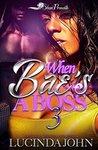 When Bae's a Boss 3
