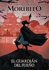 El guardián del sueño by Nahoko Uehashi