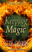 Keeping Magic