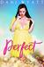 Perfect by Dani Wyatt