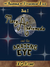 Mary Andromeda and the Amazing Eye by J.G. Kemp