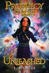 Unleashed by R.J. Crayton