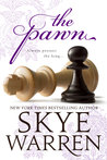 The Pawn (Endgame, #1)