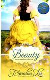 Beauty by Caroline Lee