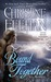 Bound Together (Sea Haven/Sisters of the Heart, #6) by Christine Feehan