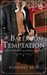 A Ballroom Temptation (Countess Scandals #3)