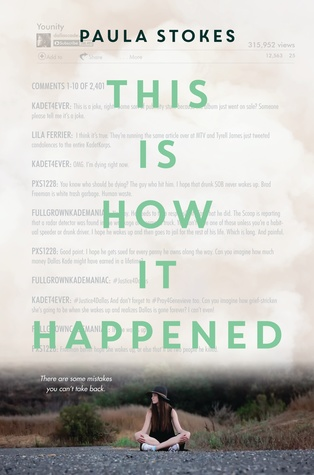 https://www.goodreads.com/book/show/30289938-this-is-how-it-happened
