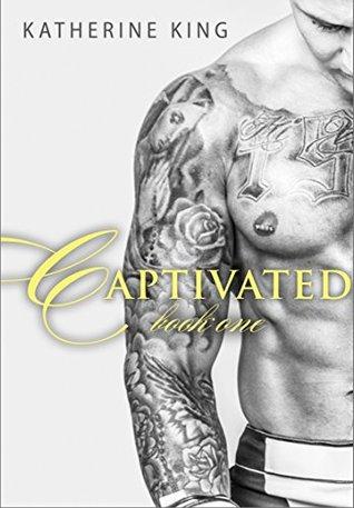 Captivated(Stile 1)