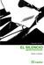 El silencio, aproximaciones by David Le Breton