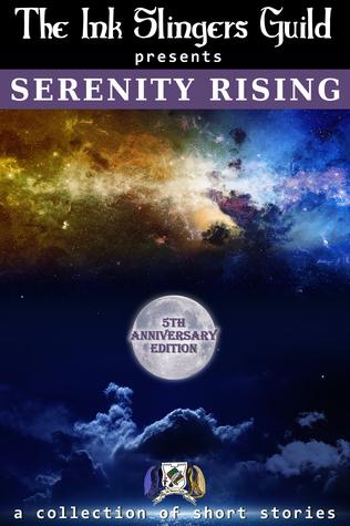 Serenity Rising