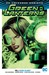 Green Lanterns, Volume 1: Rage Planet