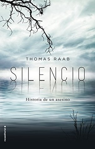 Silencio by Thomas Raab