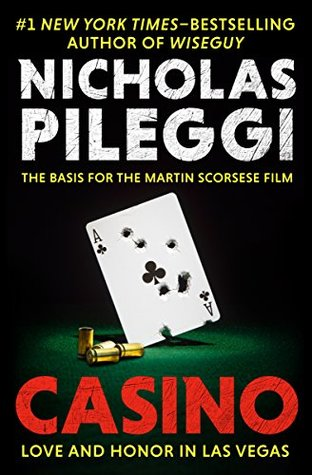 Book casino how to play in casino machines