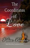 The Coordinates of Love