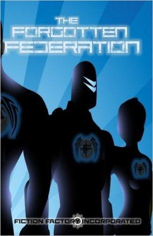 The Forgotten Federation