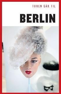 Turen gar til Berlin
