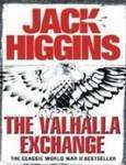 Valhalla Exchange The