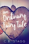An Ordinary Fairy Tale (A Fairy Tale Life #1)