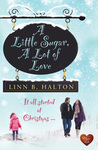 A Little Sugar, A Lot of Love (When Destiny Calls #1) ebook download free