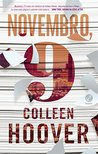 Novembro, 9 by Colleen Hoover