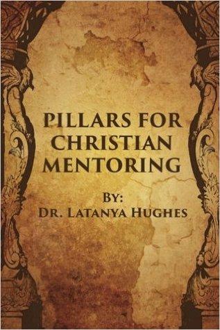 Pillars for Christian Mentoring