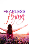 Fearless Flying (Vivienne Series, #1)