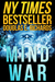 MindWar by Douglas E. Richards