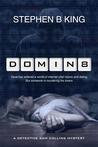 Domin8 (Detective Sam Collins #1)