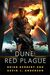 Dune: Red Plague: A Tale of...