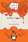 Download White Noise