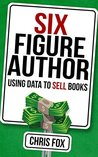 Six Figure Author...