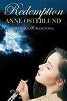 Anne osterlund academy 7 book 2