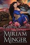 Captive Rose (Captive Brides #2)