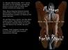 Mothmen: Myths and Legends (Volume One)