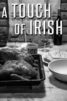 A Touch of Irish (Sinners #3.8)