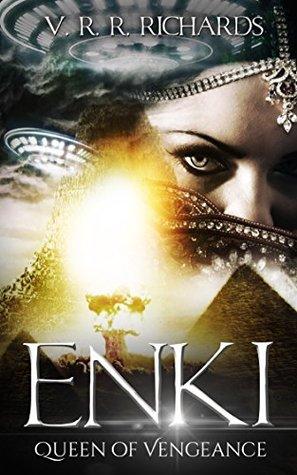 enki-queen-of-vengeance-ancient-aliens-book-2