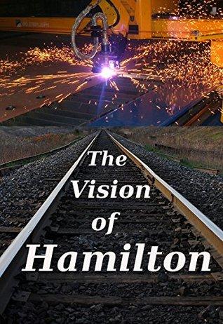 The Vision of Hamilton: Hamilton's 4 Reports And LaRouche's 4 Laws