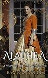 Alathea