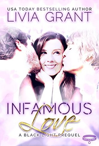 Infamous Love