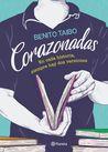 Corazonadas by Benito Taibo
